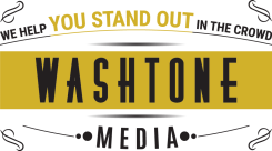 WashTone Media, LLC