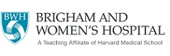 Brigham and Women's/Mass General Health Care Center