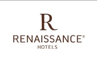 Renaissance Boston Patriot Place Hotel and Spa