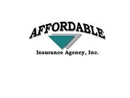Affordable Insurance Agency, Inc.